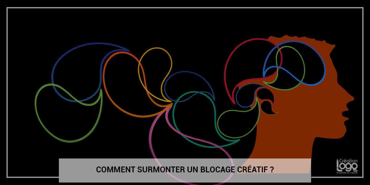 Comment surmonter un blocage créatif ?