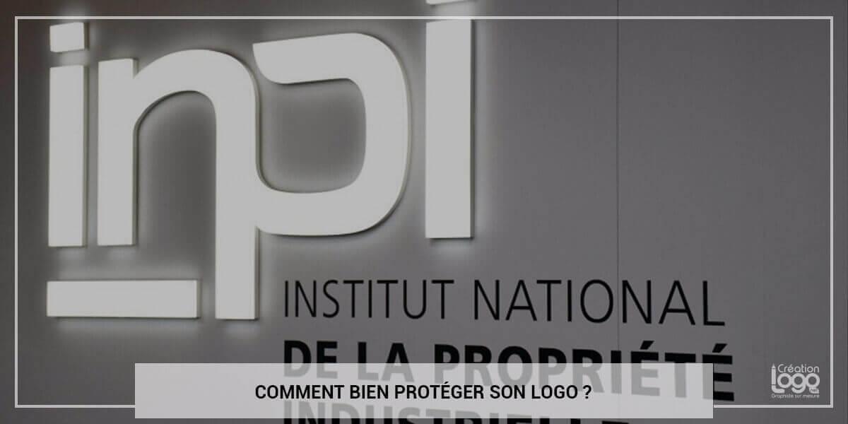 Comment bien protéger son logo ?