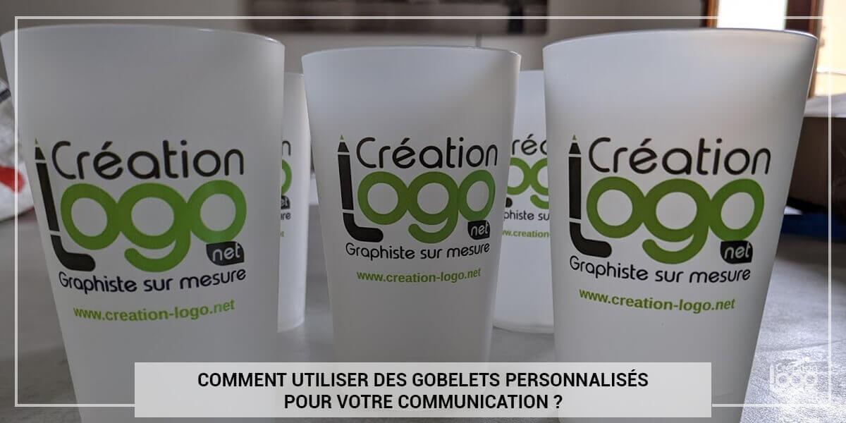 Décryptage du logo Starbucks Coffee