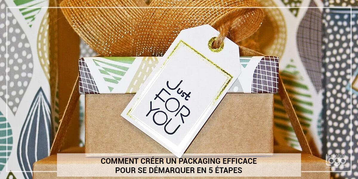 Personnalisez vos étiquettes et packaging