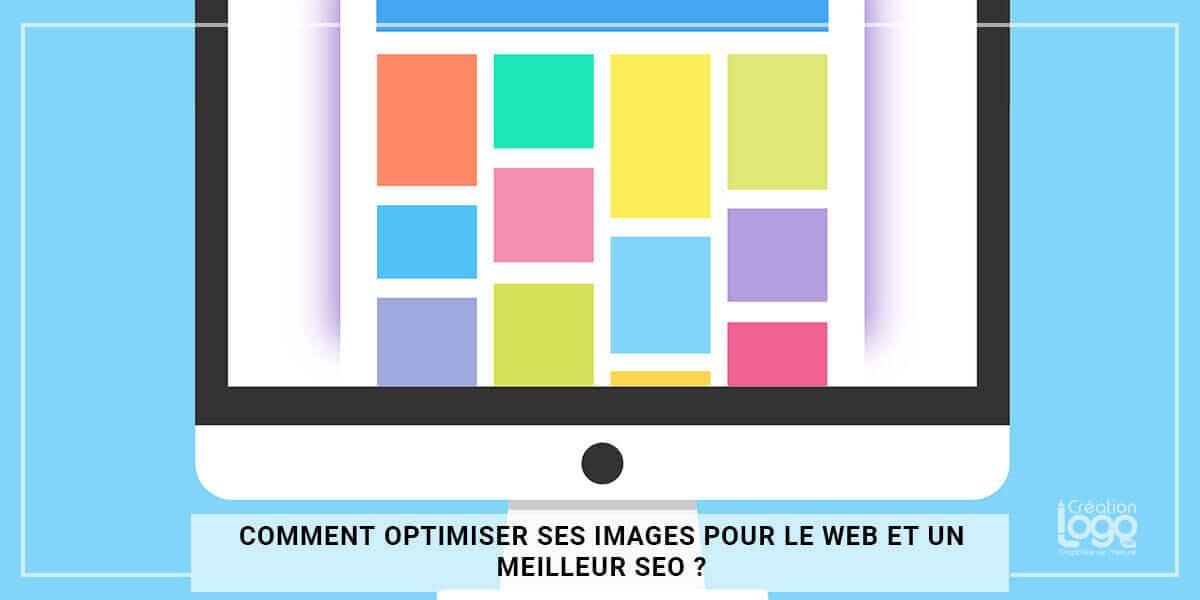 Comment utiliser les illusions d'optique dans vos designs ?